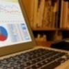 【運営報告】ブログを始めて4ヶ月目が終了してPV数や収益の変化をまとめる