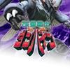 【ぱちんこCR聖戦士ダンバイン】最新情報で攻略して遊びまくろう!【iOS・Android・リリース・攻略・リセマラ】新作スマホゲームのぱちんこCR聖戦士ダンバインが配信開始!