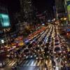 タイバンコクvs大分県杵築市1ヶ月の生活費どっちが安い?