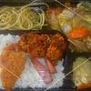 [19/07/23]「琉花」の「八宝菜(日替わり弁当)」 300円 #LocalGuides