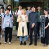 コネヒト開発合宿(秋)に行ってきました!