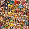 『金色のガッシュ!!(16)』平成最高の激熱バディもの漫画の感想(ネタバレ注意)