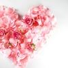 甘いものが苦手な人にはこれ!会社の同僚や彼氏・夫へバレンタインで悩まないお菓子・ギフト10選!