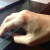 ピアノが巧いというのは難しい曲が弾けるということ?