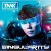 SINGularity / 西川貴教 (2019 ハイレゾ Amazon Music HD)
