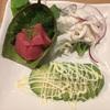 大阪・京都他関西圏『長次郎』の『お寿司色々』