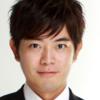 橋本健神戸市議ホームページを8/29に保存、これから分析します♪