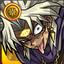 闇マリク&ラーの翼神竜-不死鳥-【超究極】〈バトルシティ終結〉のギミックおよび適正キャラクターの紹介