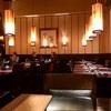 【イタリア旅行】日本食が恋しくなったらここ!ミラノ中央駅から徒歩圏内のおすすめ日本食レストラン