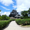 島根・鳥取を巡る山陰+αの旅