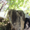 小川山遠征-チリも積もれば山となるの巻