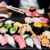 趣味「グルメ」男性も女性も好きな相手と楽しむ料理は最高!
