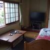 山口県下関市にある国民旅館「天海」に泊まってみた