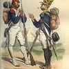 大陸軍の機動性:歴史マンガ『ナポレオン』第2巻のこぼれ話