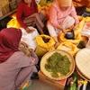 イスラム教の断食明け祭りに行ったらどうなるのか