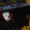 映画「IT/イット」のあらすじ・感想レビュー:ピエロの恐怖に立ち向かう7人の友情!