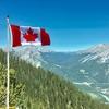 【カナダ】バンフ旅行のスペシャリストの僕があなたの旅行計画をコーディネートします。