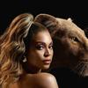 Kendrick Lamarら参加のBeyoncé『ライオン・キング』アルバムに見るニューエイジブラックムービートレンドの話