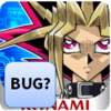 BUG還是規則?遊戲王決鬥聯盟(Yu-Gi-Oh! Duel Links) 常見規則誤解一覽