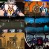最新ゲーム情報10月1日~10月22日発売予定(主にインディーゲーム)