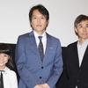 【エムPの昨日夢叶(ゆめかな)】第970回 『菅野智之投手がCSでノーヒットノーランを達成した日、エムPは、京都国際映画祭でノーカット撮影に成功した夢叶なのだ!?』[10月14日]