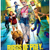 『ハーレイ・クインの華麗なる覚醒 BIRDS OF PREY』UK版スチールブック予約開始