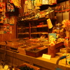 「和倉昭和博物館とおもちゃ館」を努めて昭和らしく撮る