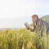 年間100冊読書する大学生が教える失敗しない本の選び方