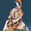 歌舞伎界が誇る女形!坂東玉三郎 『吹雪を歌う「愛の讃歌」』 女形と男役。豪華絢爛のコンサート!