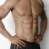 短期的に筋力をアップさせる方法