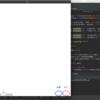 PythonでDTWを二次元に拡張して実装