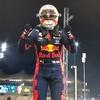 【ネタバレアリ】F1 2020 アブダビGPを観た感想。