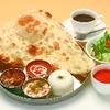 【オススメ5店】愛知県その他(愛知)にあるインド料理が人気のお店