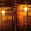 不断の祈り【西大寺 光明真言土砂加持大法会】(奈良市)
