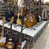 「綾川ギターフェア2015」、遂に明日から5日間開催!!編