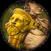 【Vainglory】アトラスの肩甲を入れる&防ぐコツ