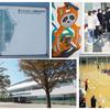 平成29年度 第27回 会長杯小学生大会おわりました!