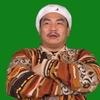 【ニートtokyo】孫GONGの父親はヤクザの組長、衝撃の過去を紹介!