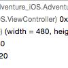iPhone 6 / 6 Plusの画面サイズに関して。