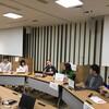 「Webフレーム品評会」イベント開催レポート