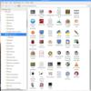 Raspbian の Main Menu  の Accessary を削除した時に復活させる方法