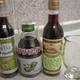 山梨・長野は種類豊富!旅のお供ワンカップワイン