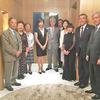 本日のTBSラジオ「日本全国8時です」の内容~日本とウズベキスタンの文化交流報告~