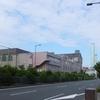 大阪めぐり(259)