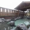 米沢市 スーパー銭湯鷹山の湯をご紹介!♨️
