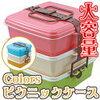 【運動会】お弁当箱のオススメ5選!オシャレでかわいい!