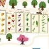 お庭で家庭菜園2020 春夏野菜の植え付け