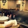小倉北区魚町 『男飯 女飯 俺たちの台所 』 ニューオープン 全品390円居酒屋