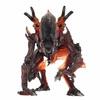 【エイリアン】ケナー トリビュート『ライノ・エイリアン』7インチ 可動フィギュア【ネカ】より2020年6月発売予定♪