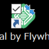 【IT】無料&簡単にWordPressの環境を構築してみる『Local By Flywheel』【その2】インストールと日本語設定まで